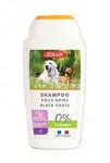 Šampon na černou srst pro psy 250ml Zolux new