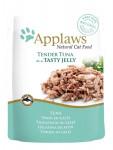 Applaws Cat kaps. tuňák v aspiku 70 g