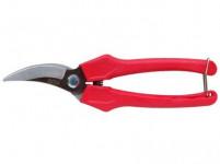 4570 nůžky zahradní sklízecí, 2sečné, lehké