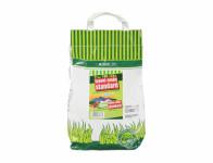 Směs travní STANDARD 2kg - VÝPRODEJ