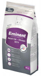 Eminent Cat Adult - chicken 2 kg