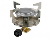 vařič PB jednohořák ATOS 6011