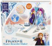 Sada na výrobu vodních náramků Ledové království 2