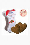 Bosch Goodies Light pochoutka 450g