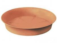 miska PLASTICA 11 TE (R624)