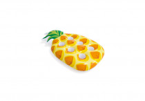 Držák nápojů Ananas