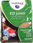 Vodnář Jezírka Koi Junior - 0,5kg