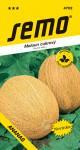 Semo Meloun cukrový - Ananas 0,8g