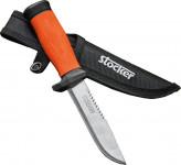 Nůž univerzální 11cm Stocker