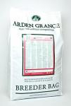 Arden Grange Cat Adult Chicken&Potato 8kg