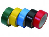 páska izolační 19mmx 5m PVC (5ks)