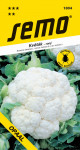 Semo Květák jarní - Opaal raný 40s - VÝPRODEJ