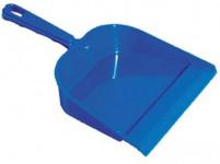 lopatka plastová - mix barev