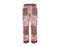 Kalhoty GARDEN GIRL CLASSIC velikost 36/S