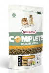 VL Complete Hamster - křeček 500 g