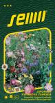 Semo Směs Japonská květinová zahrada 1,5g