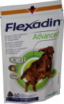 Flexadin Advanced 60 tbl