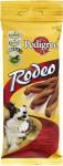 Pedigree Rodeo hovězí 70 g