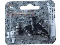 hmoždinka do sádrokartonu kov. 2108 (5ks) blistr