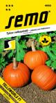Semo Tykev plazivá - Yellowgirls F1 (Halloween) 3g