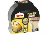 páska univerzální 50mmx10m STŘ PATTEX POWER TAPE
