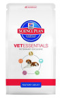 Hill's Canine VetEssentials Mature Adult 2 kg