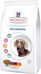Hill's Canine VetEssentials Adult Neutered Large 12 kg
