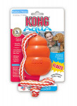Hračka plovoucí guma Cool Kong medium