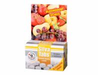 Hnojivo SILVA TABS na ovocné stromy a keře 250g