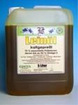EPONA Leinoil - lněný olej 5 l