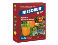 Insekticid NISSORUN 10WP 2x3,5g