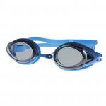 Spokey H2O plavecké brýle modré