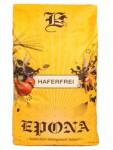 EPONA Haferfrei - müsli základ 20 kg