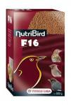 VL Nutribird F16 pro papoušky 800g