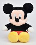 WD Mickey flopsie refresh 25cm