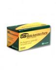 GS Beta karoten Forte 30cps - VÝPRODEJ