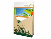 Mykorhizní přípravek SYMBIVIT 150g