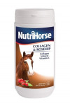 Nutri Horse Collagen & Rosehip 700 g