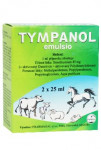 Tympanol emulse 2x25ml - VÝPRODEJ