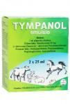 Tympanol emulse 2x25ml - VÝPRODEJ
