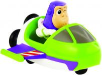 Toy story 4 minifigurka s vozidlem - mix variant či barev