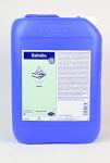 Baktolin basic pure 5l mycí emulze Bode