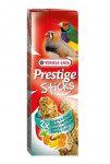 VL Prestige Sticks pro pěvce Exotic fruit 2x30g
