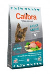 Calibra Dog NEW Premium Adult Large 3kg
