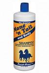 Mane N'Tail Shampoo 946ml