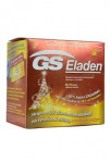 GS Eladen na vlasy a nehty 60+30cps