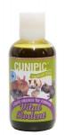 Vital Rodent - tekuté vitamíny pro drobné savce 150 ml