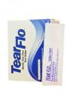 Schirmer test Tear Flo-pro stanov. produkce slz 1ks