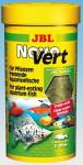 JBL Novovert - vločky 100 ml