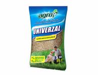 Směs travní UNIVERZÁL 500g